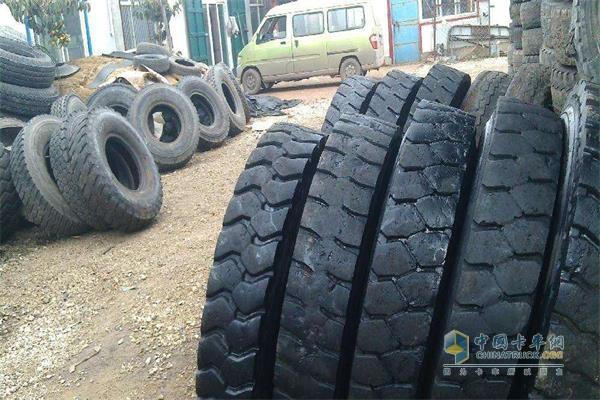 旺季转淡季,轮胎经销商如何应对?