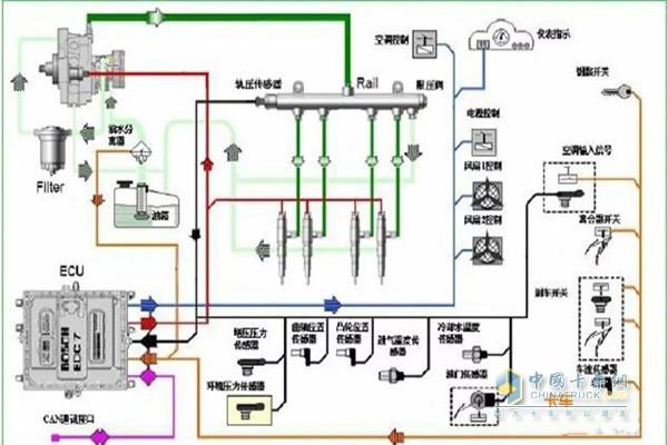 电路 电路图 电子 户型 户型图 平面图 原理图 600_400