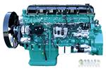 掌握产业链优势 一汽解放发动机事业部建立全球竞争力