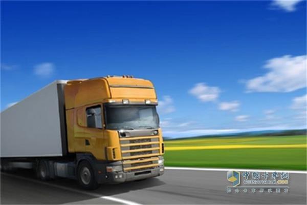 交通运输供给侧结构性改革是新时代交通运输工作的主线