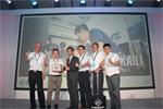 沃尔沃卡车全球VISTA技工大赛即将开幕  中国报名人数激增20%