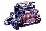 带你看懂发动机启动系统