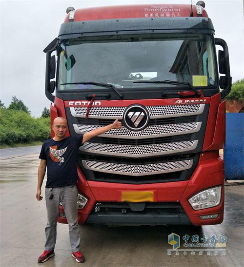 http://www.zgmaimai.cn/jiaotongyunshu/125772.html