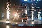 第二届柳汽品牌日:发布一部T5好车 丰富一个好品牌