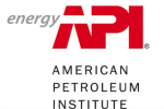 API CK-4级别润滑油很牛吗?了解后分分钟想换机油