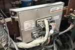 天然气发动机的隐藏功能你知道吗?