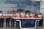 """再次打响""""深圳名片"""" 比亚迪全球首批纯电动泥头车实现规模化运营"""