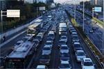 卡友们注意啦:以下高速路段近期将封闭36个小时!