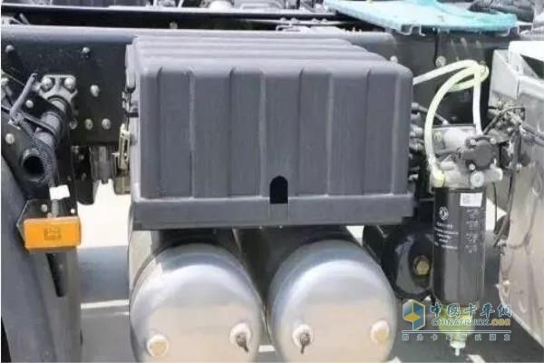 汽车气瓶检测需要什么