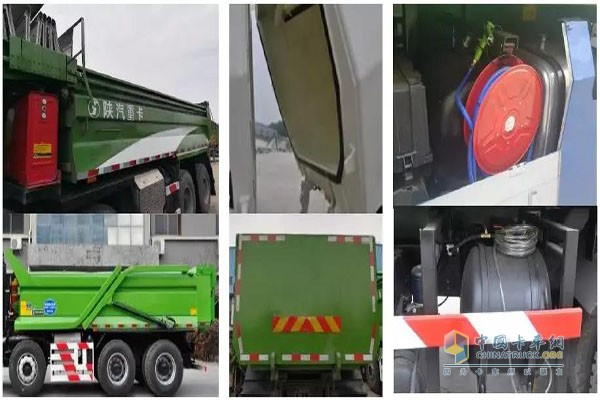 绿色环保设备