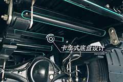 东风途逸产品介绍视频