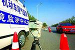 华北5省市宣布提前执行国六标准!年底6万辆国三货车将被淘汰