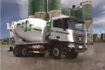 多年坚持成就今天!看联合卡车缘何进入LNG行业第一梯队?