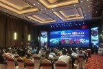 陕汽轩德产品发力上海地区 现场爆单61台