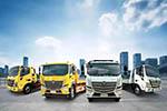 为何欧马可道路救援车获得市场高度认可?