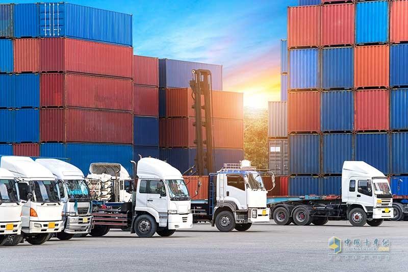 商用车业务表现良好,驱动博世汽车与智能交通技术业务销售增长
