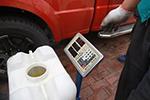 开卡车省油的方法,你真的会吗?