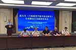 深圳:最强整治风暴降临!11月起,新型泥头车将启用!