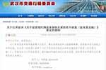 武汉:纯电动货车运营企业补贴高达100万元