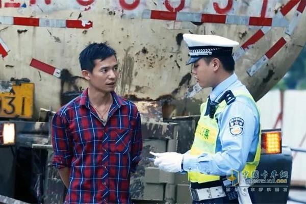 http://www.zgmaimai.cn/jiaotongyunshu/146068.html