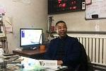 天津辉盛:豪沃T7H燃气车稳赚、稳定、稳当