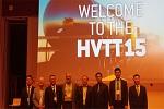 由中国发声! HVTT 16将于2020年在华举行