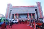 无技术不重汽 2019年中国重汽年会产品三大看点