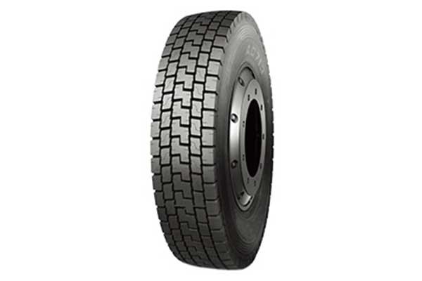 中策AD713轮胎