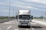天冷卡车也发抖?行驶中车辆抖动与卡友们日常的驾驶与保养相关
