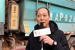 【发现信赖】李中华:啥是从不掉链子?看看海沃就知道了