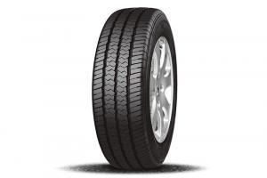 朝阳轮胎ZAS88