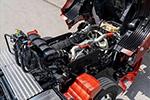 曼恩推出全新发动机发力系列产品 底气十足