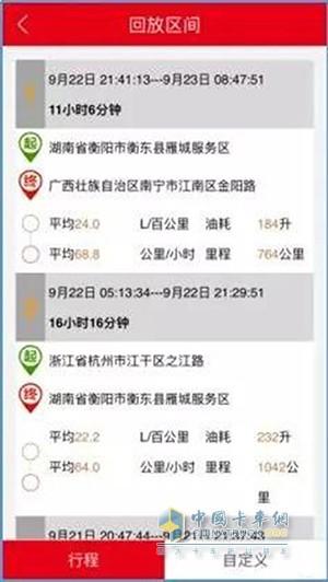 """""""智能通""""服务平台"""