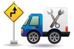 卡车维修的8大致命危险!我们就将这些事情进行简单列举