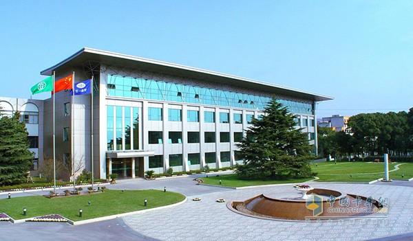 前瞻技术研究院