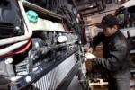 维修保养对货车司机很重要的 小编为您盘点货车的维修保养项目