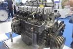 结合LNG发动机构造特点 小编对天然气车常见的几种故障原因分析