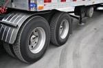 想让卡车性能更好? 卡车司机要了解一些卡车保养的禁忌