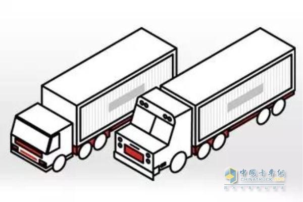 康明斯将成为商业和工业市场领先的电动动力供应商
