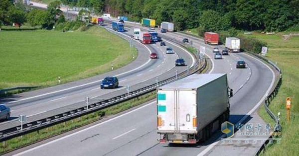 短途轻载是轻卡运输的优势
