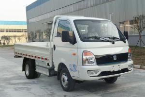 吉利远程 E200S纯电动栏板式运输车