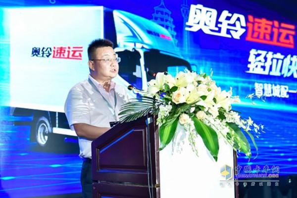 http://www.xarenfu.com/wenhuayichan/30195.html