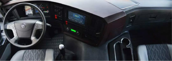 N8V质惠版环岛式中控
