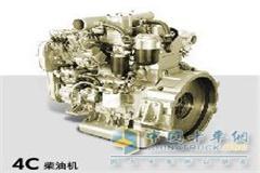 上柴SC5D(4C)