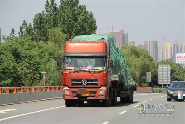 http://www.hjw123.com/huanjingyaowen/39948.html