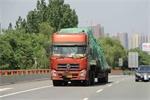 大连市国三中重型柴油车,加装污染控制装置车辆需要登记办理