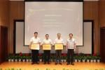 打造精益管理   渤海活塞荣获优秀项目奖和精益管理特别贡献奖