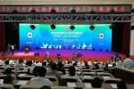 喜报!榜上有名  四川美丰再次上榜中国石油和化工企业500强!