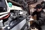 夏天你的卡车知道怎么保养吗?