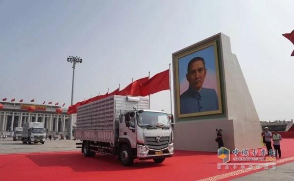 http://www.szminfu.com/shenzhenjingji/24387.html